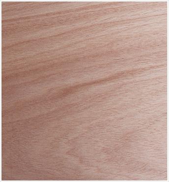 34,60 EUR//1m² Birken-Sperrholz 0,8x500x300 mm 040085